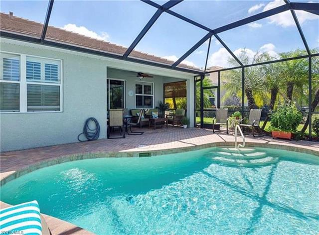 10468 Materita Dr, Fort Myers, FL 33913
