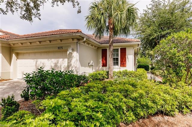 9275 Aviano Dr, Fort Myers, FL 33913