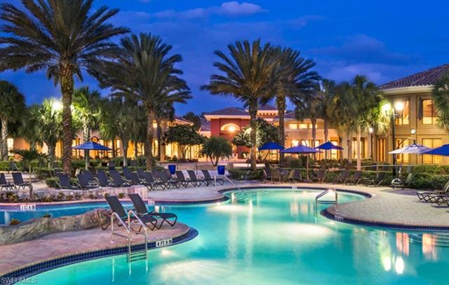 10520 Diamante Way, Fort Myers, FL 33913