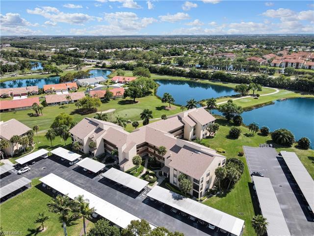 13276 White Marsh Ln 3526, Fort Myers, FL 33912