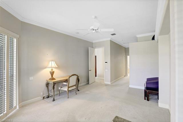 9160 Cherry Hill Ct, Fort Myers, FL 33908