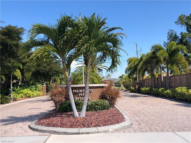 860 Palmetto Pointe Cir, Cape Coral, FL 33991