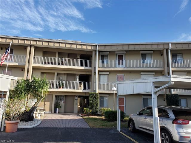 2244 Winkler Ave 308, Fort Myers, FL 33901