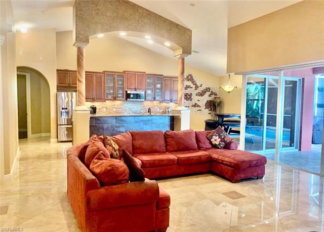 3847 Hopevale St, Fort Myers, FL 33905