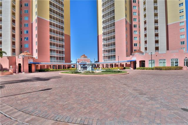 2743 1st St 2205, Fort Myers, FL 33916
