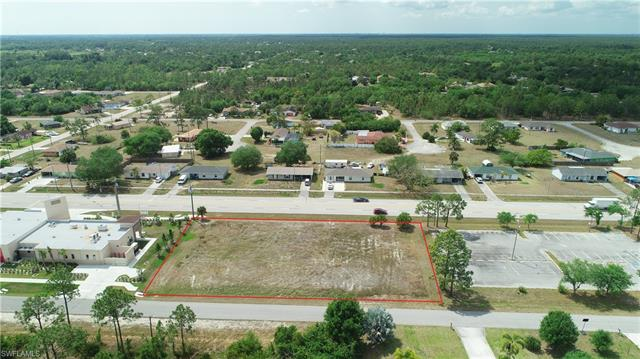 1010 Joel Blvd, Lehigh Acres, FL 33936