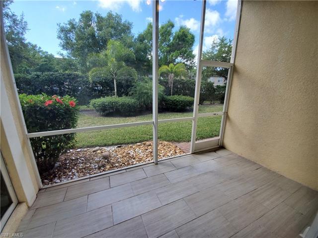 12091 Santaluz Dr 201, Fort Myers, FL 33913