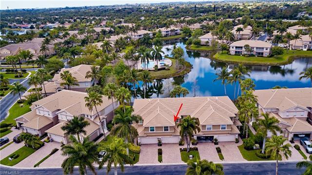13850 Lake Mahogany Blvd 312, Fort Myers, FL 33907