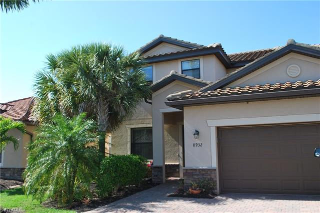 8932 Water Tupelo Rd, Fort Myers, FL 33912