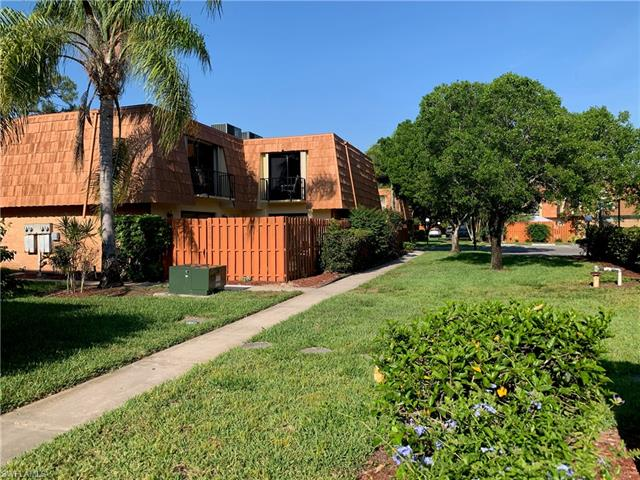 1709 Park Meadows Dr 2, Fort Myers, FL 33907