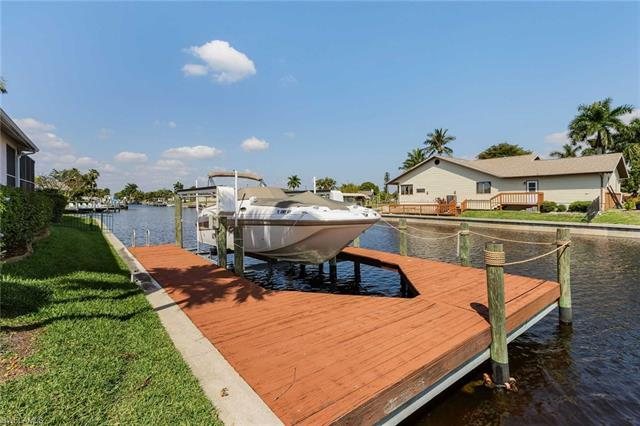 3311 Se 17th Ave, Cape Coral, FL 33904