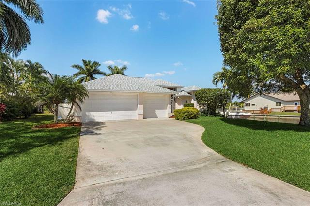 3311 Se 17th Ave, Cape Coral, FL 33904