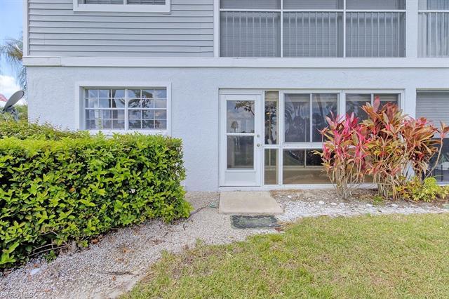 15400 River Vista Dr 304, North Fort Myers, FL 33917