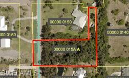 15711 Briarcliff Ln, Fort Myers, FL 33912