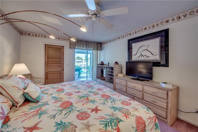 3612 Se 12th Ave 2, Cape Coral, FL 33904