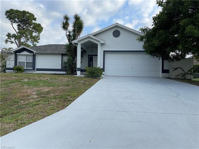 8468 Grove Rd, Fort Myers, FL 33967