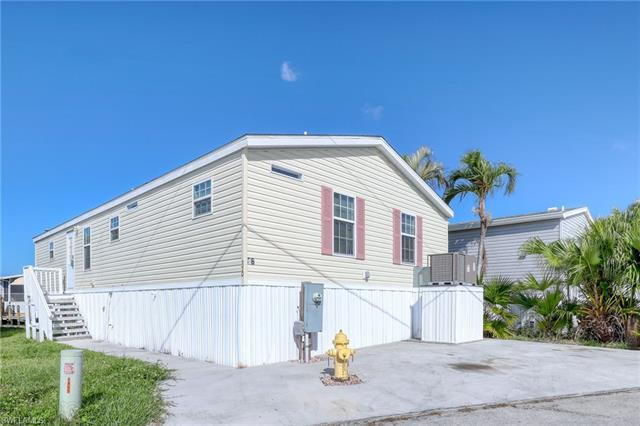 36 Emily Ln, Fort Myers Beach, FL 33931