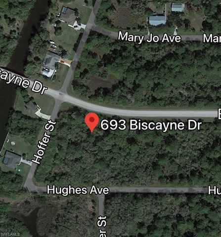 693 Biscayne Dr, Port Charlotte, FL 33953