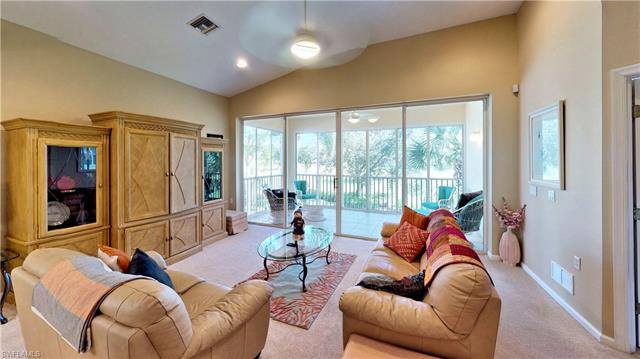 3010 Meandering Way 201, Fort Myers, FL 33905