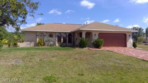 1205 Ne 19th St, Cape Coral, FL 33909