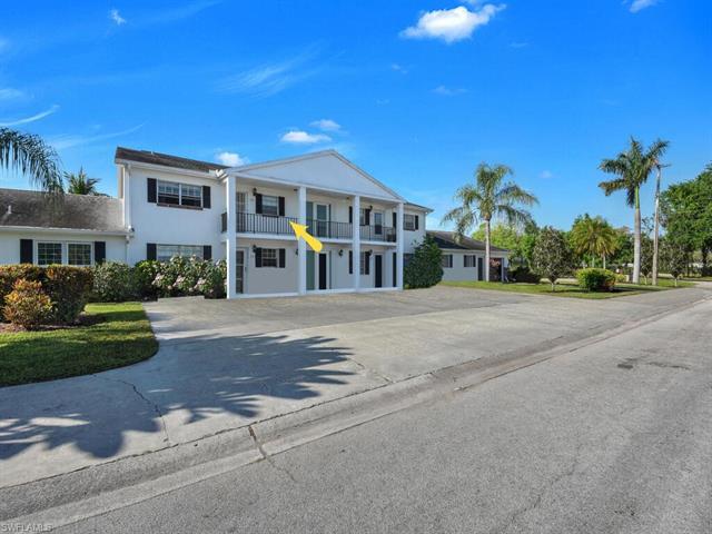 1510 Memoli Ln 5, Fort Myers, FL 33919
