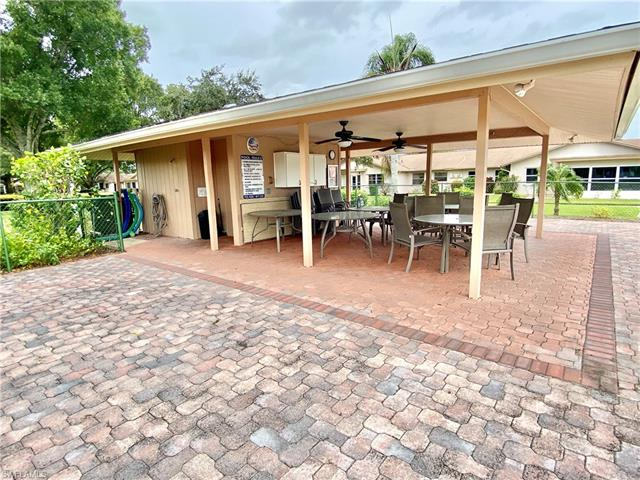 5596 Buring Ct, Fort Myers, FL 33919
