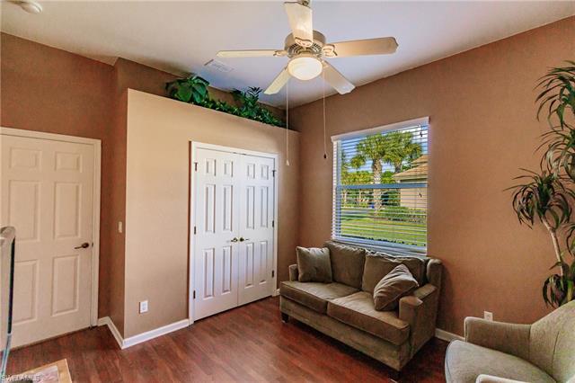 11790 Bramble Cove Dr, Fort Myers, FL 33905