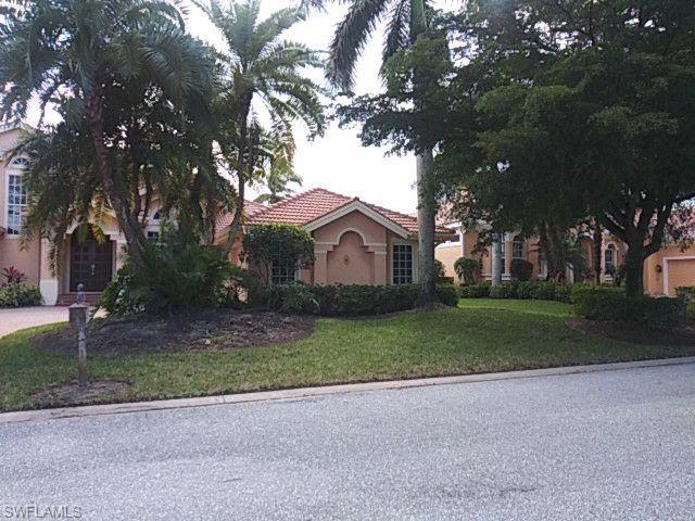 9421 Chartwell Breeze Dr, Estero, FL 34135