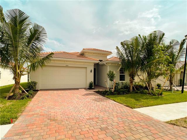 2989 Birchin Ln, Fort Myers, FL 33916