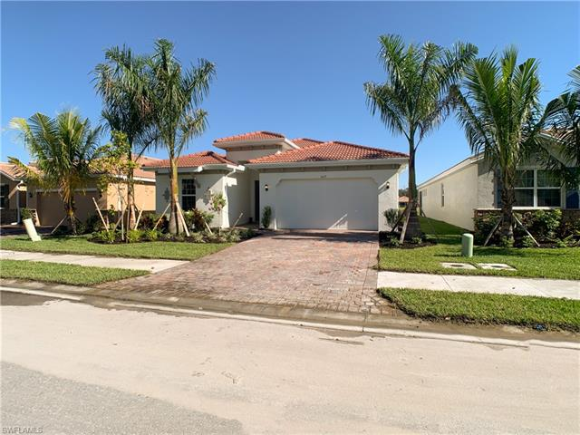 3017 Birchin Ln, Fort Myers, FL 33916