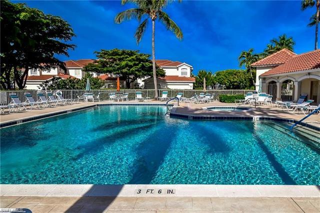 11271 Tamarind Cay Ln 1608, Fort Myers, FL 33908
