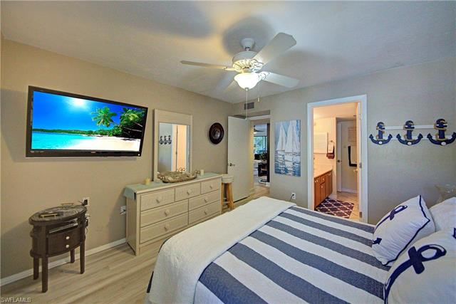 4379 Jib Boom Ct 2b, Fort Myers, FL 33919
