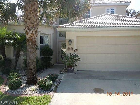 12858 Ivory Stone Loop, Fort Myers, FL 33913