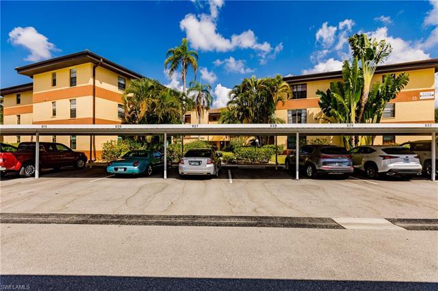 6142 Whiskey Creek Dr 626, Fort Myers, FL 33919