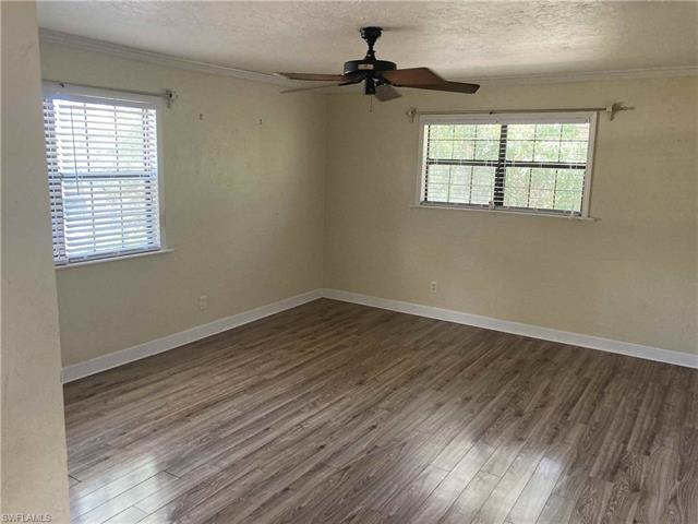 8429 Cardinal Rd, Fort Myers, FL 33967