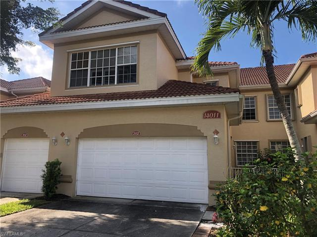 14011 W Hyde Park Dr 202, Fort Myers, FL 33912
