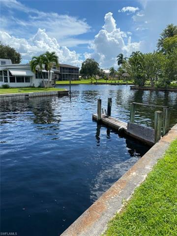 2012 S Olga Dr 33, Fort Myers, FL 33905