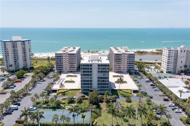 7148 Estero Blvd 820, Fort Myers Beach, FL 33931