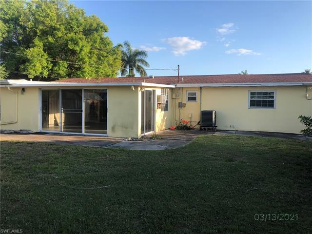 3999 Guava Dr, Naples, FL 34104
