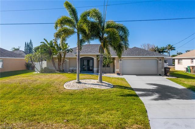 2202 Sw 26th St, Cape Coral, FL 33914