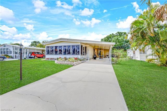 26027 Countess Ln, Bonita Springs, FL 34135
