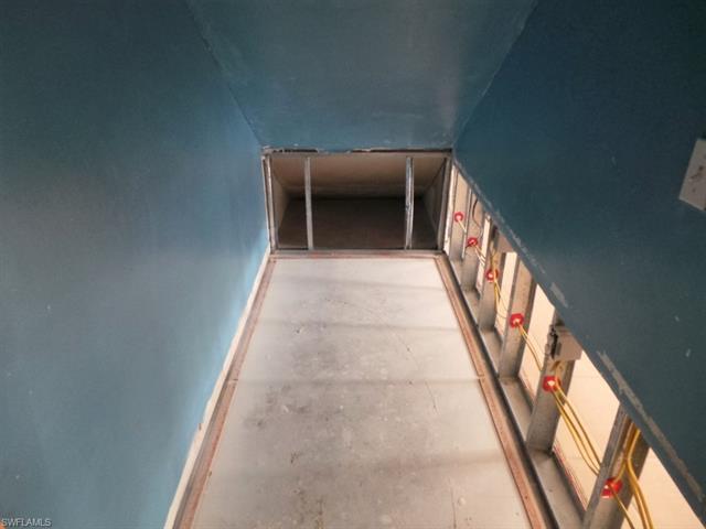 1325 Reflections Way 52-3, Immokalee, FL 34142