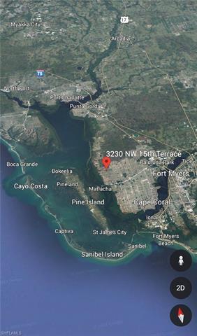 3230 Nw 15th Ter, Cape Coral, FL 33993