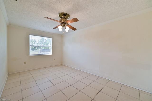 4218 7th St W, Lehigh Acres, FL 33971