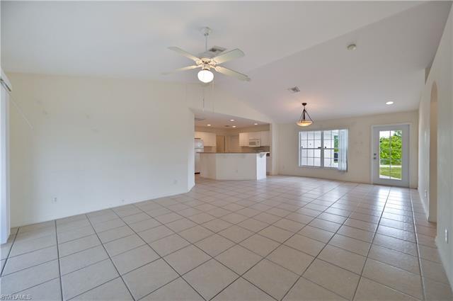 764 Milano Ave S, Lehigh Acres, FL 33974