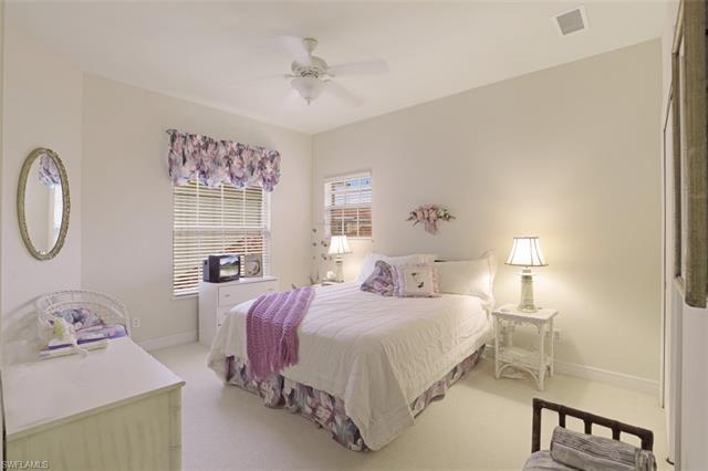 5600 Chelsey Ln 201, Fort Myers, FL 33912