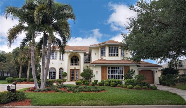 12062 Mahogany Isle Ln, Fort Myers, FL 33913