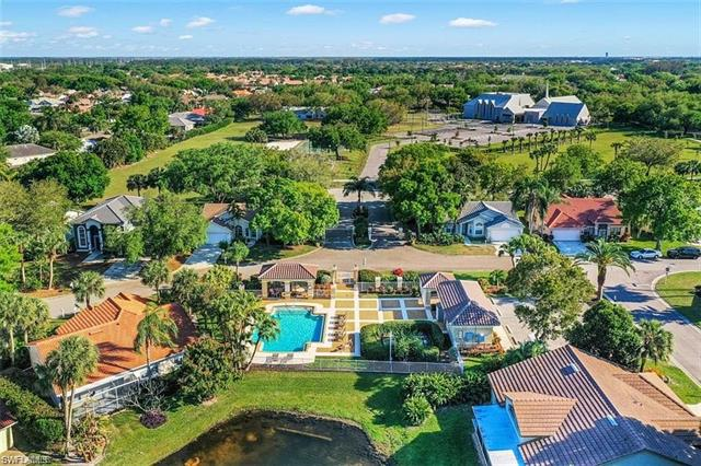 12730 Eagle Pointe Cir, Fort Myers, FL 33913
