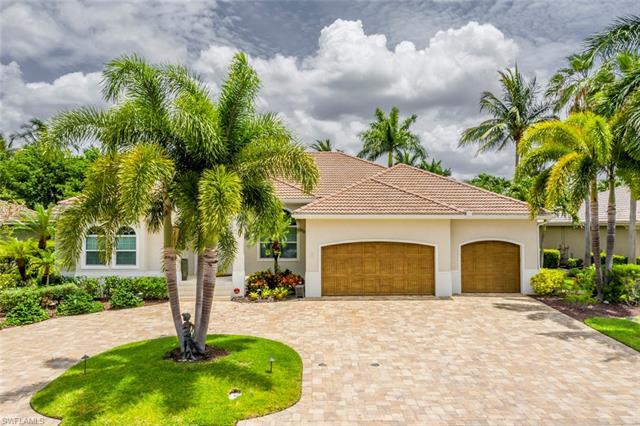 14541 Dory Ln, Fort Myers, FL 33908