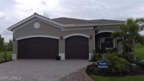 10145 Chesapeake Bay Dr, Fort Myers, FL 33913
